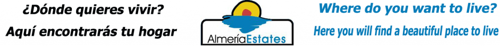 Almeria Estates